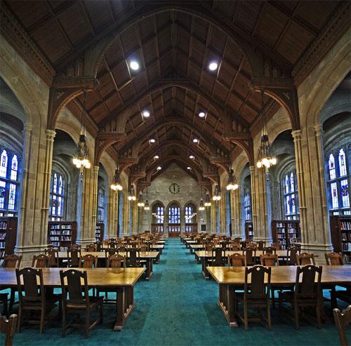 boston college thesis archive