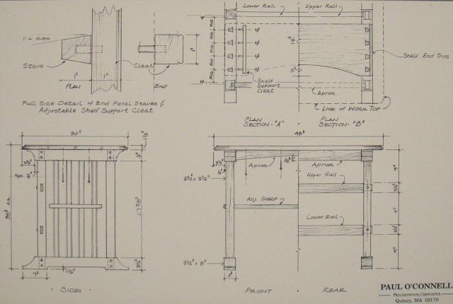 Woodworking Bench Ireland Plans woodworking plans prayer kneeler Images - Frompo