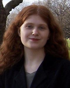 Fionnuala Gerrity