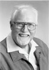 Fr. van Beeck 1930 - 2011.