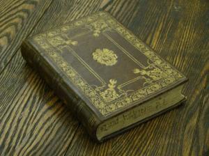 Il Valderrama Qvadragesimale, BX2180 .P38 1609, John J. Burns Library, Boston College.