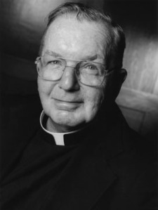 "<a href = ""http://www.bc.edu/bc_org/rvp/pubaf/chronicle/v10/my10/sweeney.html"">Humanities Series Founder Father Sweeney Dies at 86</a>"