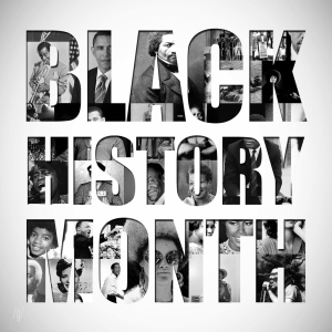 "The <a href = ""http://www.naacp.org/blog/entry/naacp-commemorates-black-history-month-2015"">NAACP's</a> poster for Black History Month 2015."
