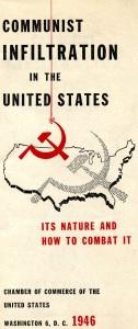 communist_infiltration
