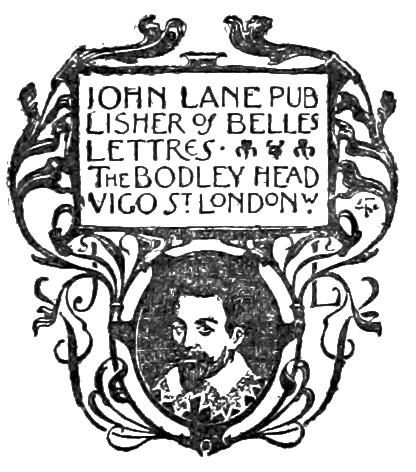 John_Lane_-_The_Bodley_Head