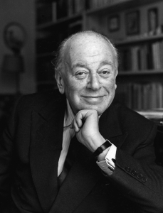 Mr-Reinhardt-by-Caroline-Forbes-(pp_w1200_h1574)