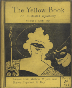 Yellow Book Front Cover 600dpi