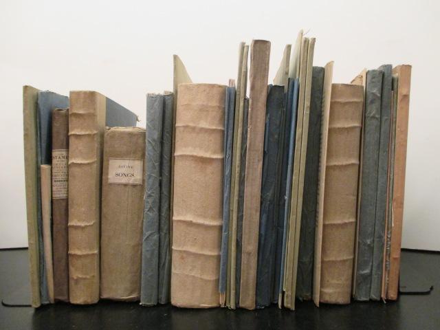 Mugg Books
