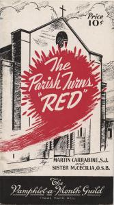 parish-turns-red