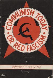 red-fascism-001