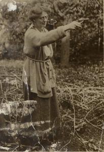 markiewicz_pistol-lcm-65