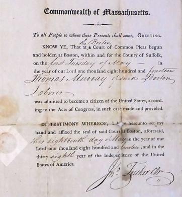 MS2000.017.01.03 naturalization