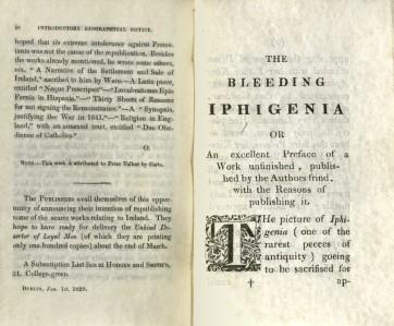 bleeding_iphigenia_intro