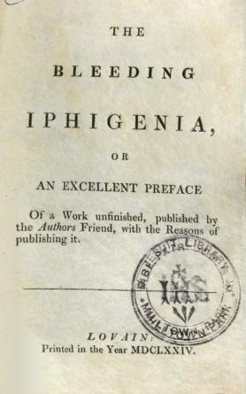 bleeding_iphigenia_title