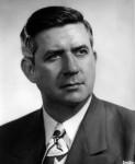 Campaign portrait photo of Thomas P. O'Neill